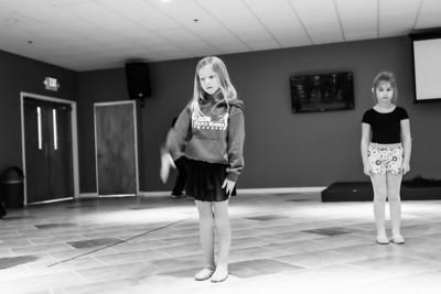Nutcracker_Rehearsal-045