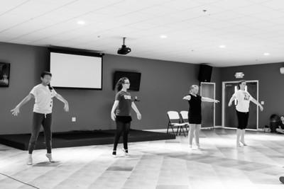 Nutcracker_Rehearsal-096