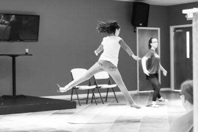 Nutcracker_Rehearsal-078