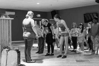 Nutcracker_Rehearsal-032