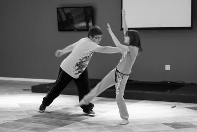 Nutcracker_Rehearsal-063