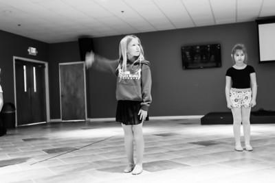 Nutcracker_Rehearsal-044