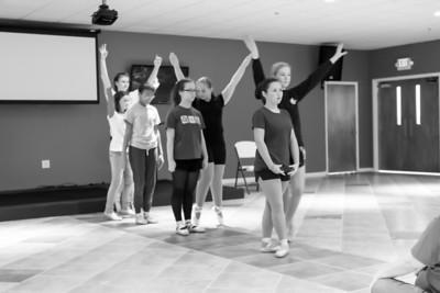 Nutcracker_Rehearsal-083
