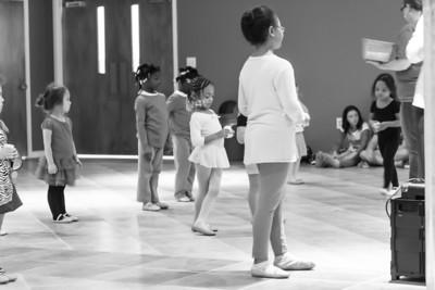 Nutcracker_Rehearsal-008
