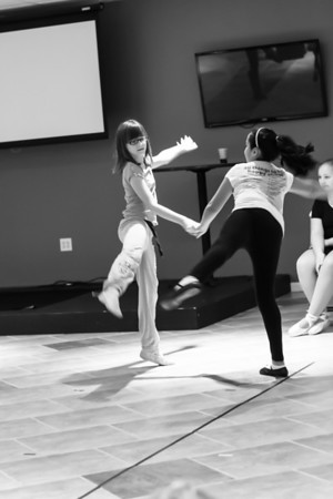 Nutcracker_Rehearsal-035