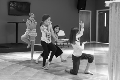 Nutcracker_Rehearsal-092