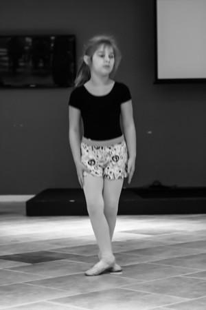Nutcracker_Rehearsal-048