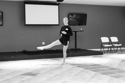Nutcracker_Rehearsal-073