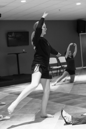 Nutcracker_Rehearsal-071