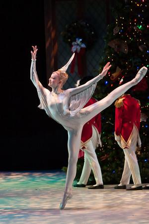 Dec 15, Act 1