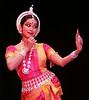 OCA: Sujata Mohapatra (2009 USA Tour) : Photography: Amitava Sarkar, http://insightphotography.smugmug.com/