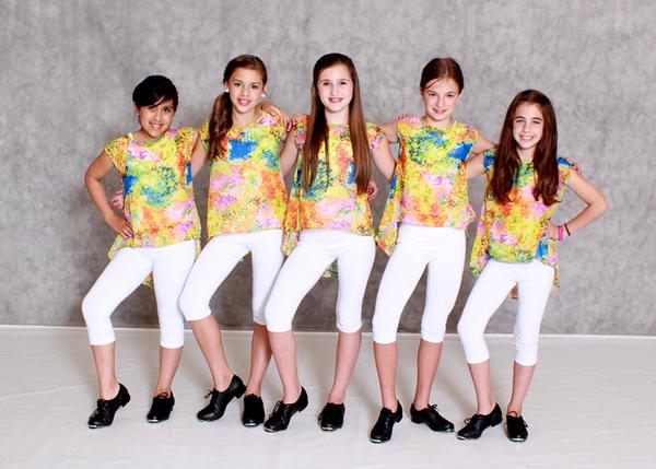 IMG_2011 group clogging scolari