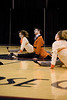 OSAA Dance and Drill 2013 : 2 galleries with 16 photos