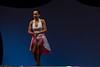 Ocean Dance 2008 with Abakua Dance Company