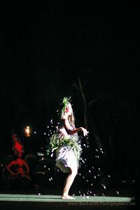 Old Lahaina Luau 06-30-2005