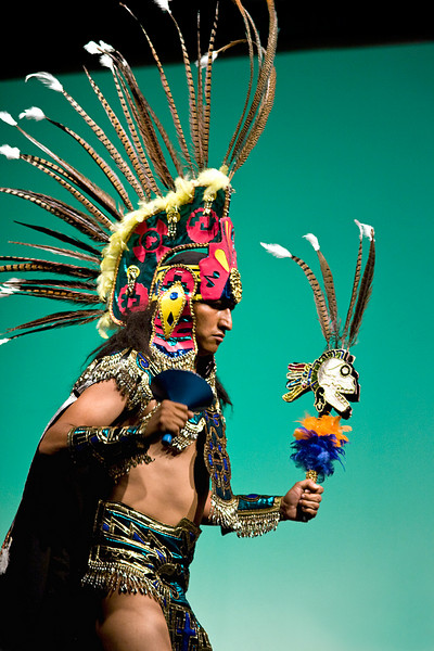 Mexico - Midden-Amerika