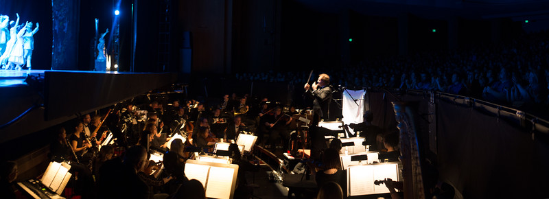 Orchestra pano1