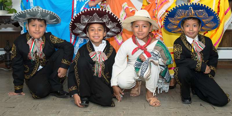 Organizacion Azteca