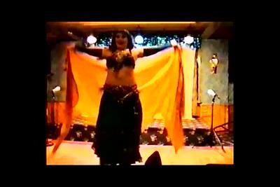 Amara Al Amir 3-26-2003