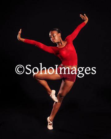 PCCA / Gibbs HS Dance