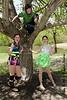 Anna, Theo & Mary Gabrielle - Perna 2011