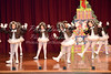 Perna Dance Center Holiday Troupe 2011