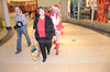 Perna_Holiday_Troupe_Monmouth_Mall_Copyright_2013_Saydah_Studios_GMS_1337