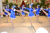 Perna_Holiday_Troupe_Monmouth_Mall_Copyright_2013_Saydah_Studios_GMS_1411