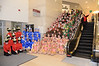 Perna_Holiday_Troupe_Monmouth_Mall_Copyright_2013_Saydah_Studios_GMS_1376