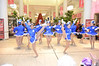Perna_Holiday_Troupe_Monmouth_Mall_Copyright_2013_Saydah_Studios_GMS_1414