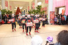 Perna_Holiday_Troupe_Monmouth_Mall_Copyright_2013_Saydah_Studios_GMS_1437