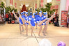 Perna_Holiday_Troupe_Monmouth_Mall_Copyright_2013_Saydah_Studios_GMS_1422