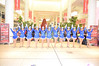 Perna_Holiday_Troupe_Monmouth_Mall_Copyright_2013_Saydah_Studios_GMS_1392