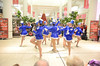 Perna_Holiday_Troupe_Monmouth_Mall_Copyright_2013_Saydah_Studios_GMS_1404