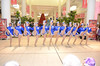 Perna_Holiday_Troupe_Monmouth_Mall_Copyright_2013_Saydah_Studios_GMS_1417