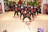 Perna_Holiday_Troupe_Monmouth_Mall_Copyright_2013_Saydah_Studios_GMS_1441