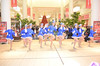 Perna_Holiday_Troupe_Monmouth_Mall_Copyright_2013_Saydah_Studios_GMS_1408