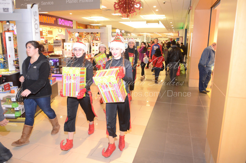 Perna_Holiday_Troupe_Monmouth_Mall_Copyright_2013_Saydah_Studios_GMS_1333