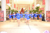 Perna_Holiday_Troupe_Monmouth_Mall_Copyright_2013_Saydah_Studios_GMS_1396