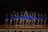Perna_Holiday_Troupe_Seabrook_Village_Copyright_2013_Saydah_Studios_GMS_0926