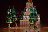 Perna_Holiday_Troupe_Seabrook_Village_Copyright_2013_Saydah_Studios_GMS_1003