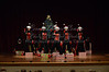 Perna_Holiday_Troupe_Seabrook_Village_Copyright_2013_Saydah_Studios_GMS_0954