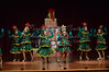 Perna_Holiday_Troupe_Seabrook_Village_Copyright_2013_Saydah_Studios_GMS_1011