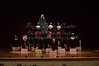 Perna_Holiday_Troupe_Seabrook_Village_Copyright_2013_Saydah_Studios_GMS_0951