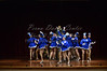 Perna_Holiday_Troupe_Seabrook_Village_Copyright_2013_Saydah_Studios_GMS_0920