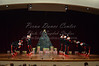 Perna_Holiday_Troupe_Seabrook_Village_Copyright_2013_Saydah_Studios_GMS_0970