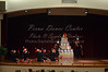 Perna_Holiday_Troupe_Seabrook_Village_Copyright_2013_Saydah_Studios_GMS_0995