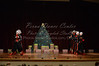Perna_Holiday_Troupe_Seabrook_Village_Copyright_2013_Saydah_Studios_GMS_0966