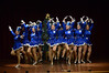 Perna_Holiday_Troupe_Seabrook_Village_Copyright_2013_Saydah_Studios_GMS_0940