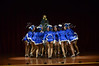 Perna_Holiday_Troupe_Seabrook_Village_Copyright_2013_Saydah_Studios_GMS_0939